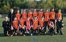 U19 Elite : Gambardella
