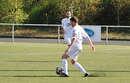 Seniors A : Coupe des Pays de la Loire